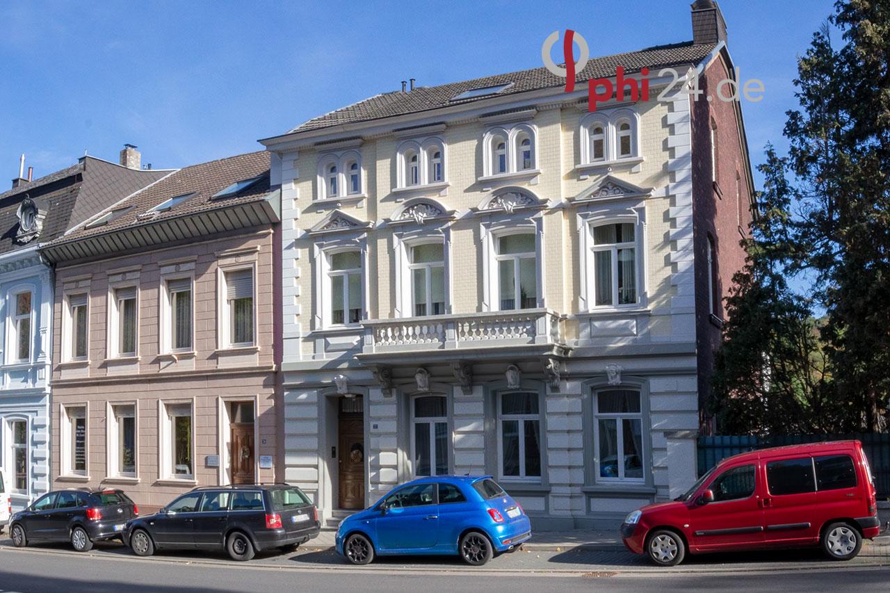 Immobilienmakler Stolberg Zweifamilienhaus referenzen mit Immobilienbewertung
