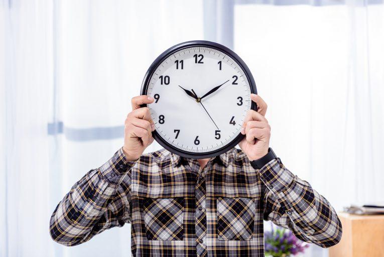 Warum falsches Zeitmanagement einer der größten Fehler beim Immobilienverkauf ist PHI Aachen