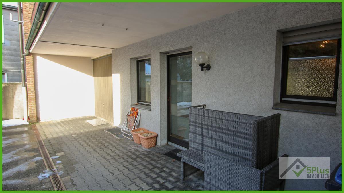 Immobilienmakler Würselen Maisonette-Wohnung mieten mit Immobilienbewertung