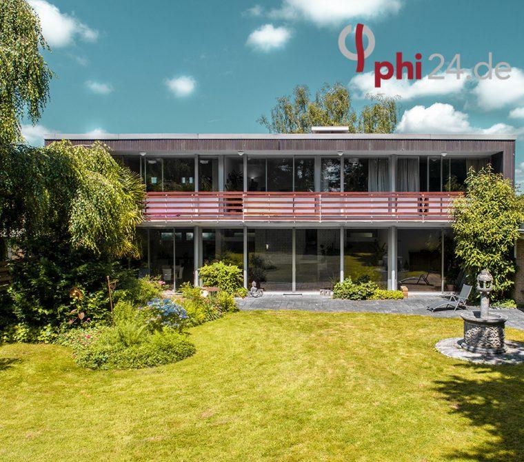 Immobilienmakler Geilenkirchen Villa kaufen mit Immobilienbewertung