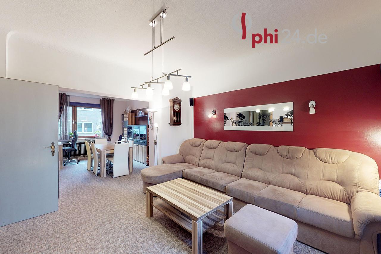 Immobilienmakler Alsdorf Reiheneckhaus referenzen mit Immobilienbewertung