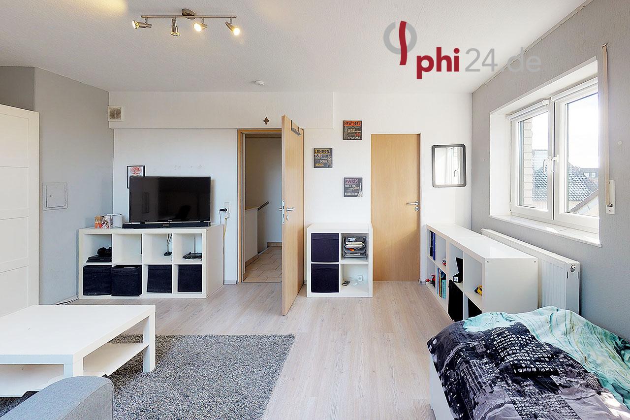 Immobilienmakler Düren Doppelhaushälfte referenzen mit Immobilienbewertung