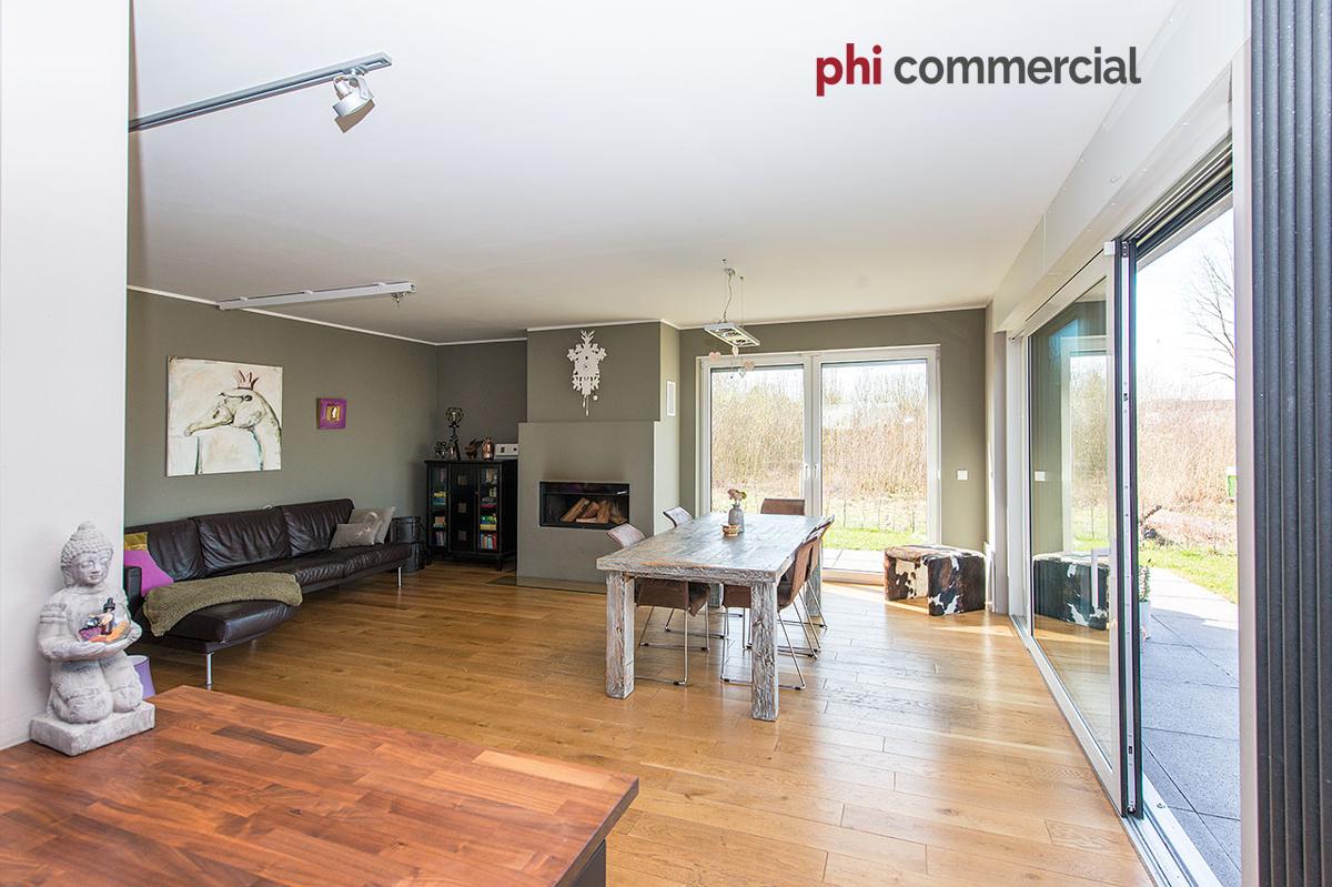 Immobilienmakler Aachen Sonstige Immobilie kaufen mit Immobilienbewertung