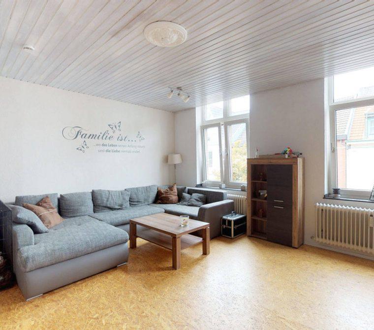 Immobilienmakler Herzogenrath Wohn- und Geschäftshaus kaufen mit Immobilienbewertung