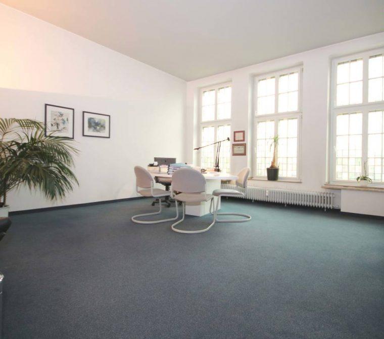 Immobilienmakler Herzogenrath Bürofläche mieten mit Immobilienbewertung