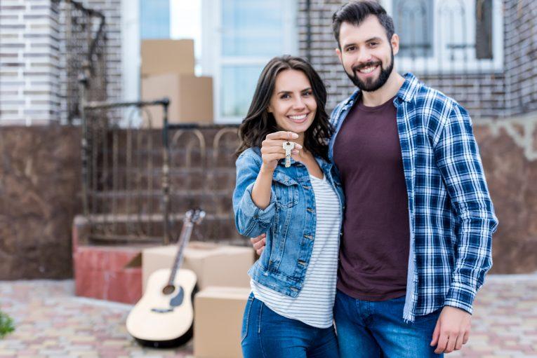 So bekommen Sie Ihre Traumimmobilie trotz hoher Nachfrage PHI Immobilienmakler