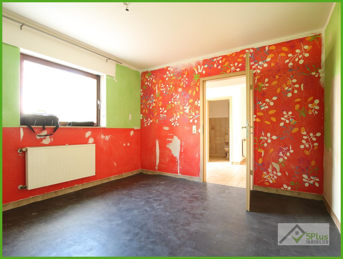 Immobilienmakler Aachen / Orsbach Reihenmittelhaus mieten mit Immobilienbewertung