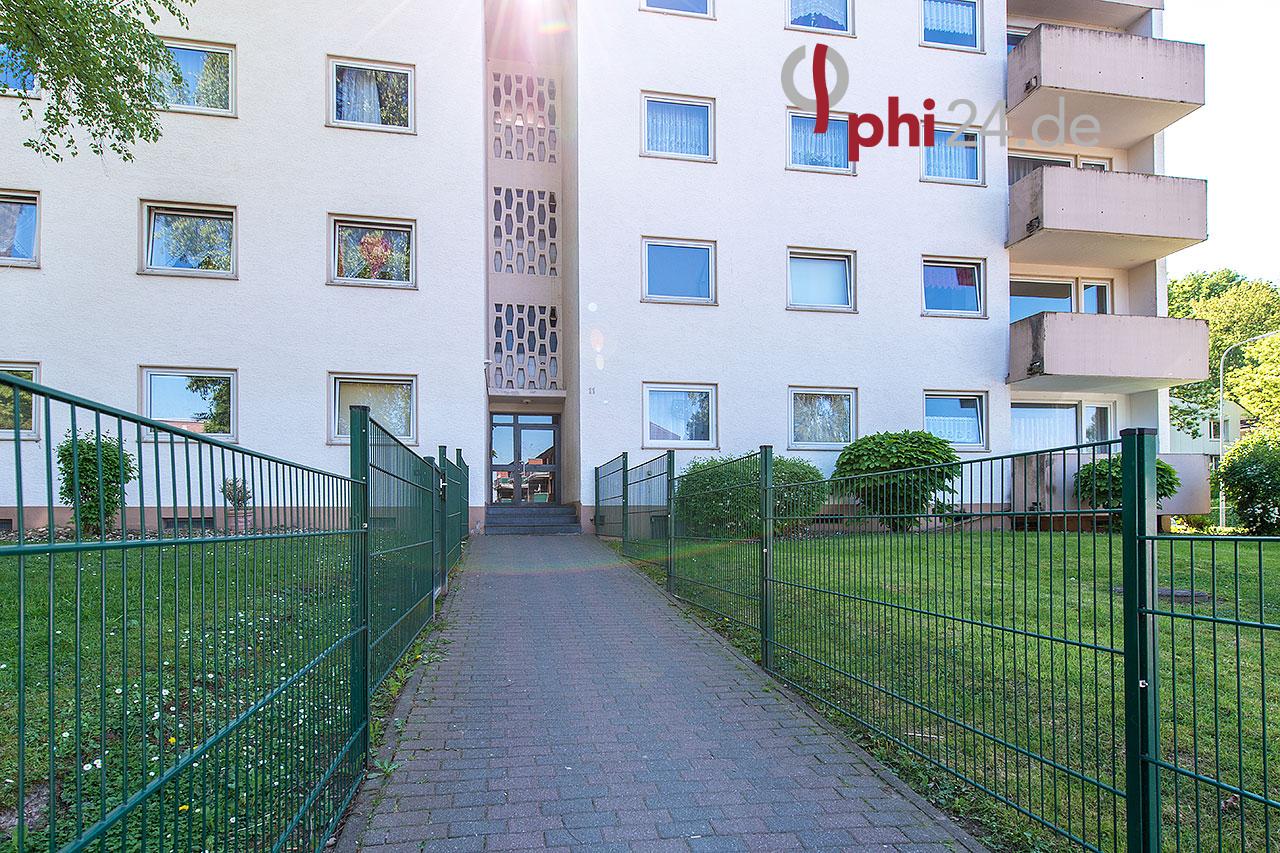 Immobilienmakler Eschweiler Erdgeschosswohnung kaufen mit Immobilienbewertung