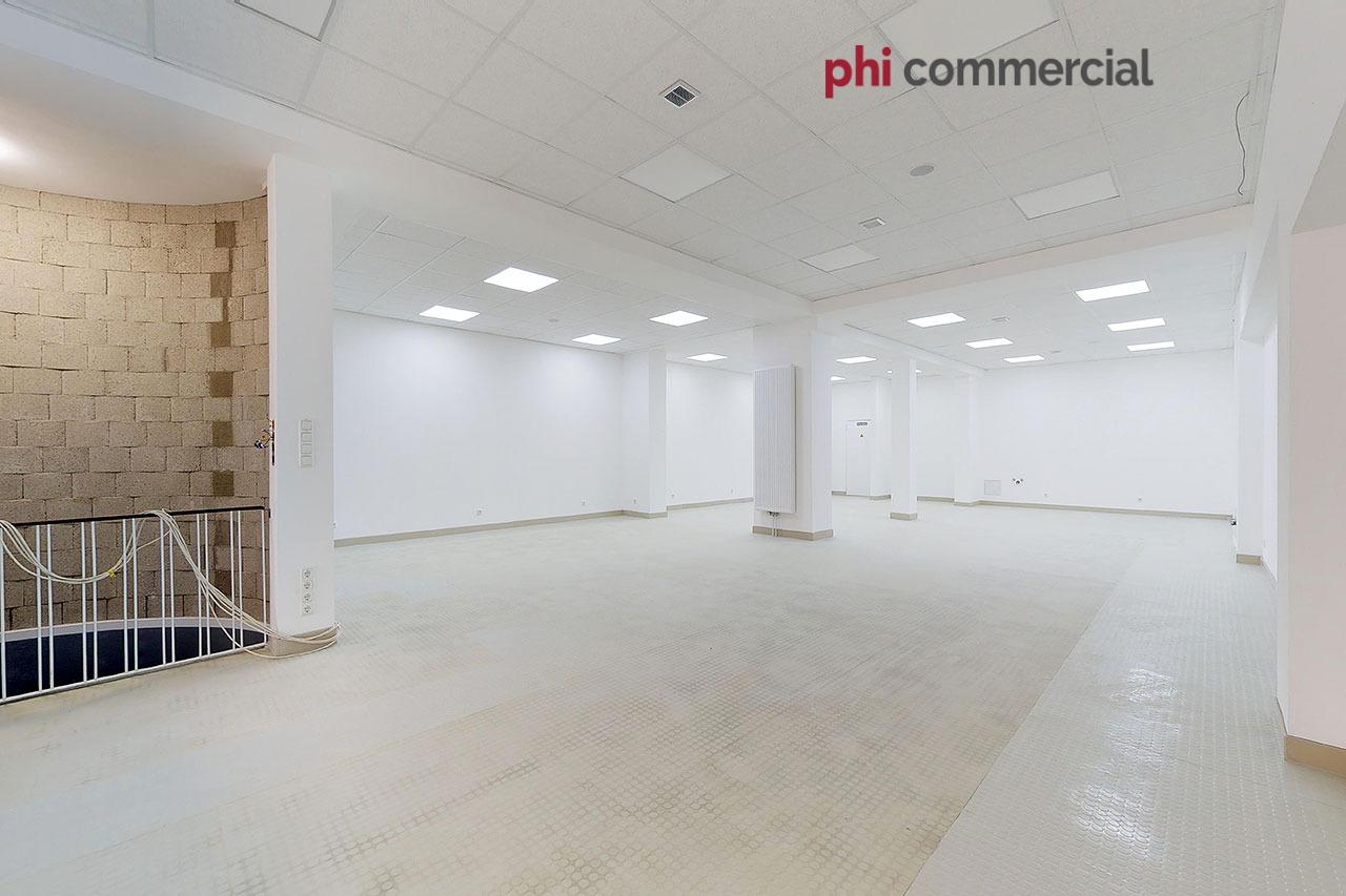 Immobilienmakler Eschweiler Ladenlokal referenzen mit Immobilienbewertung