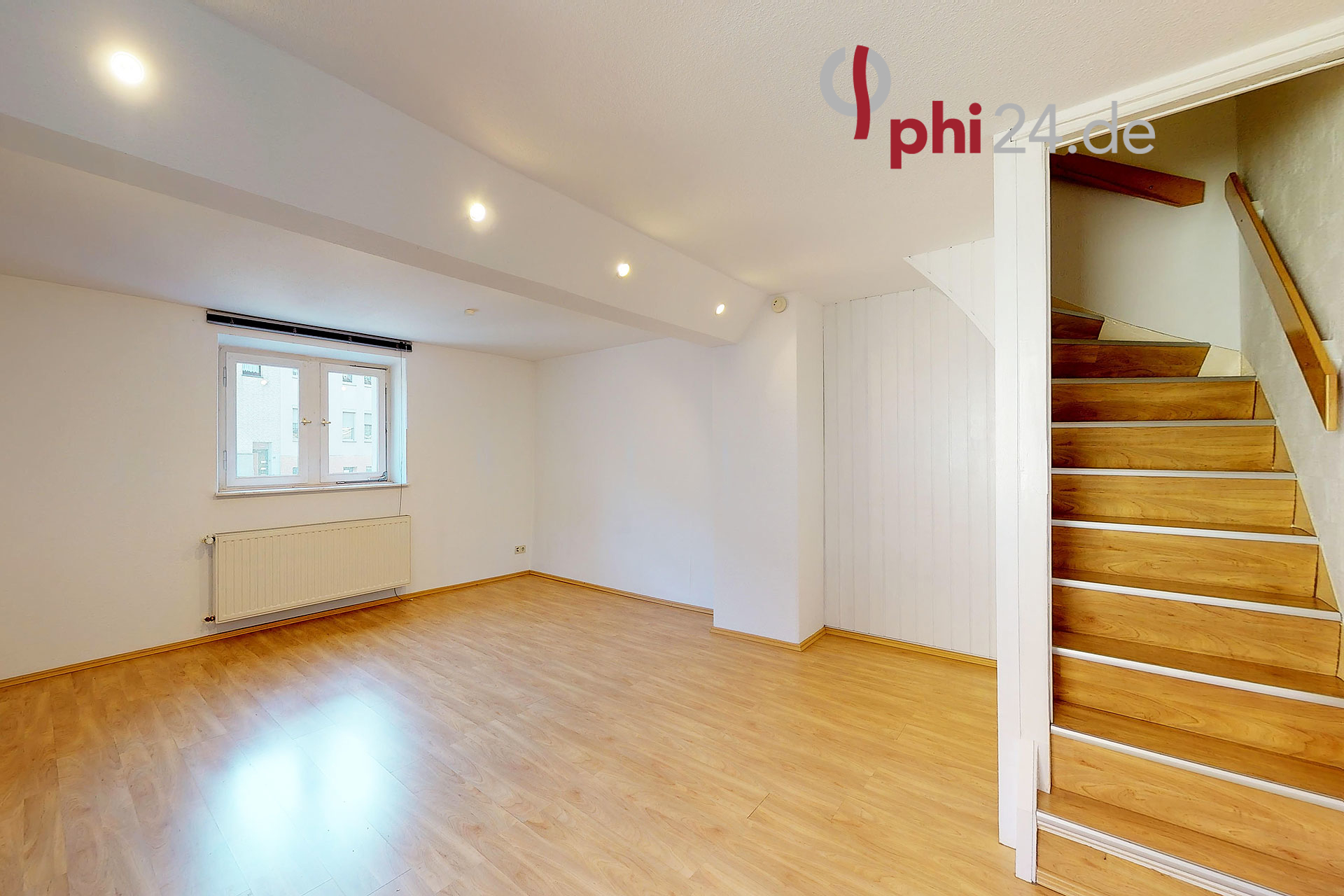 Immobilienmakler Würselen Reiheneckhaus referenzen mit Immobilienbewertung