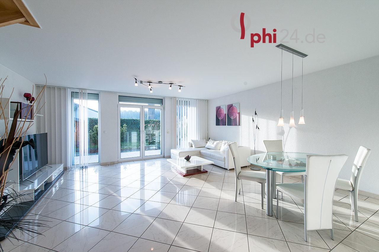 Immobilienmakler Alsdorf Einfamilienhaus kaufen mit Immobilienbewertung
