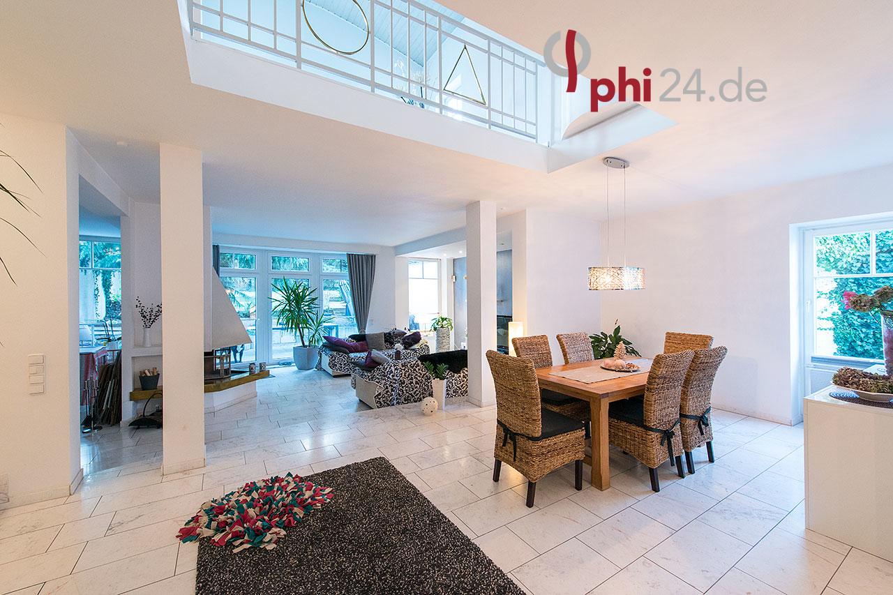 Immobilienmakler Eschweiler Einfamilienhaus kaufen mit Immobilienbewertung