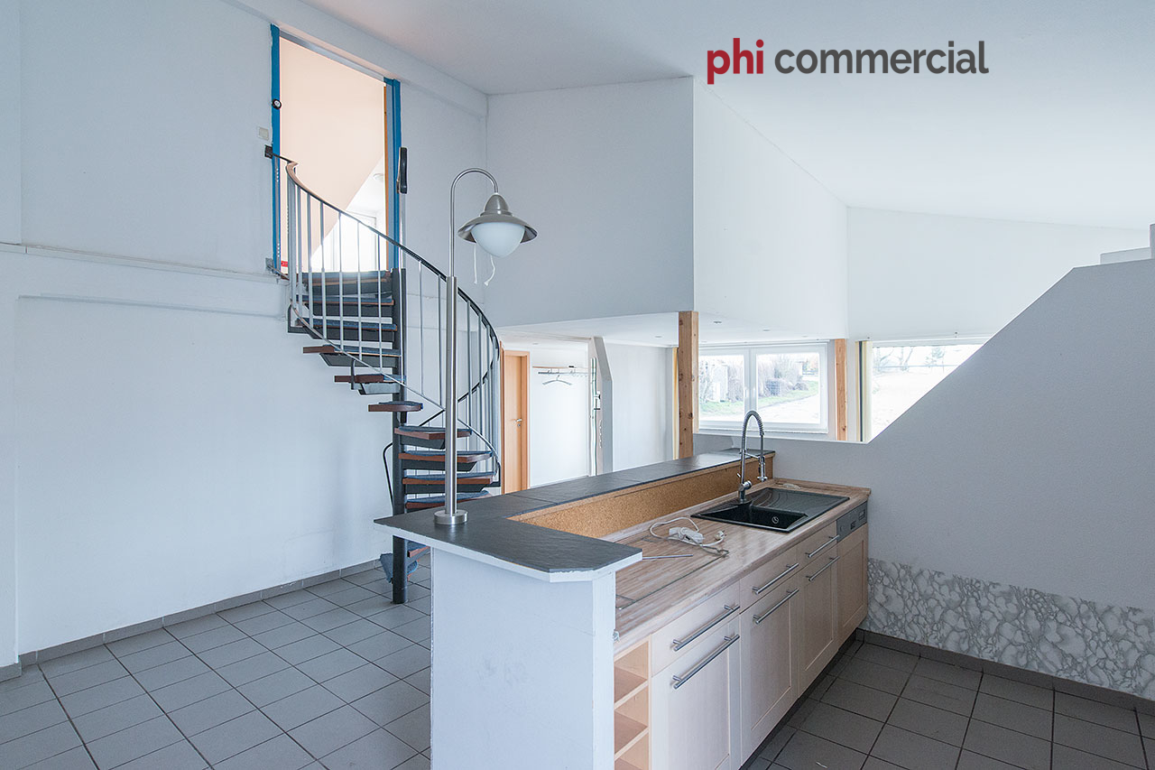 Immobilienmakler Stolberg Haus referenzen mit Immobilienbewertung
