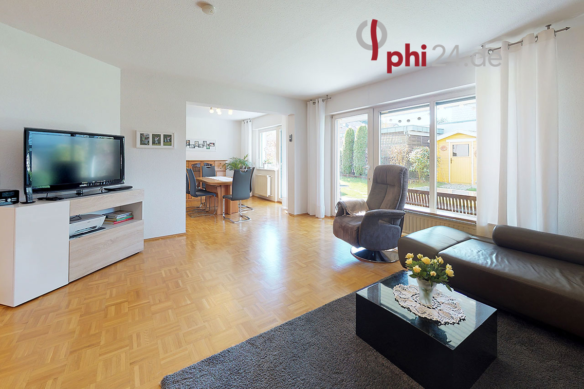 Immobilienmakler Roetgen Erdgeschosswohnung mieten mit Immobilienbewertung