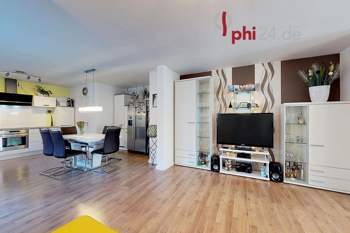 Immobilienmakler Aldenhoven Reihenmittelhaus kaufen mit Immobilienbewertung