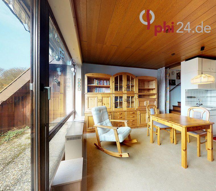Immobilienmakler Simmerath Maisonette-Wohnung kaufen mit Immobilienbewertung