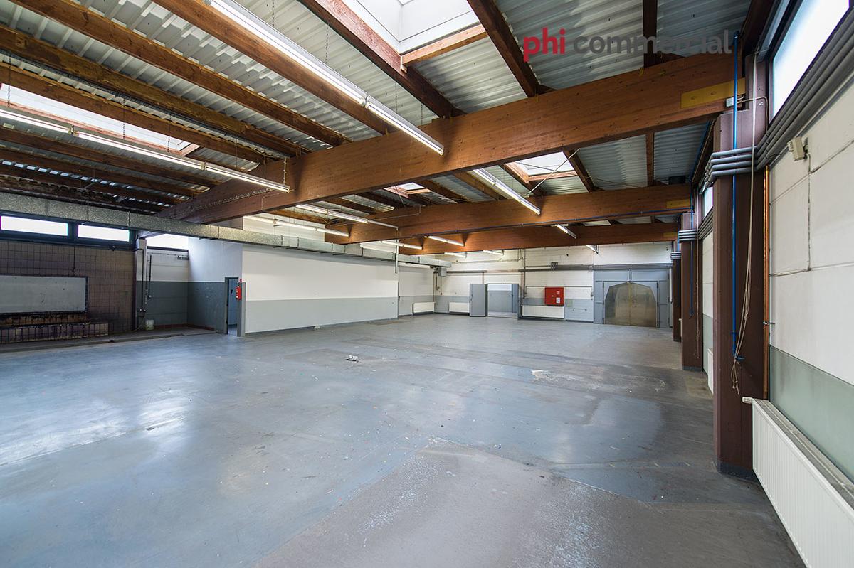 Immobilienmakler Aachen Halle kaufen mit Immobilienbewertung