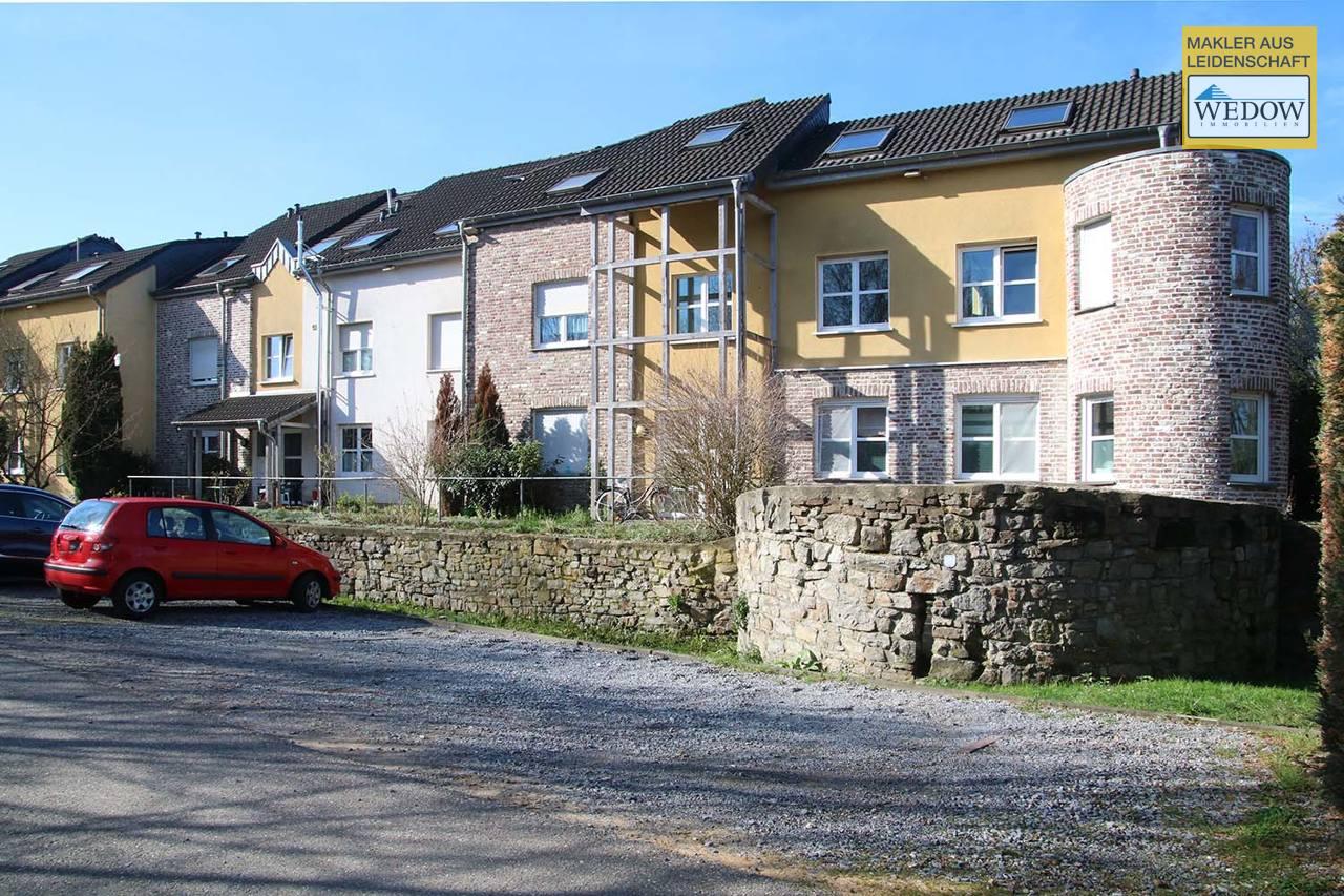 Immobilienmakler Herzogenrath Mehrfamilienhaus kaufen mit Immobilienbewertung