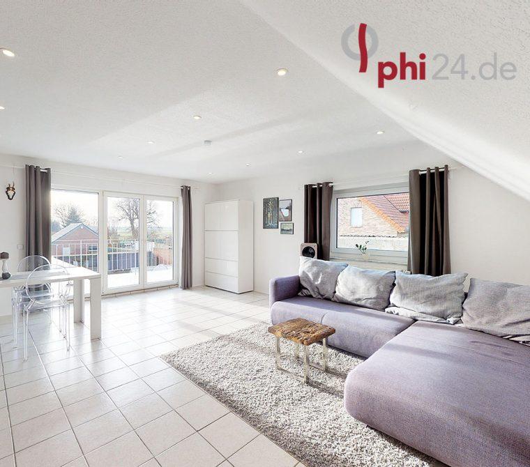 Immobilienmakler Aldenhoven Zweifamilienhaus kaufen mit Immobilienbewertung