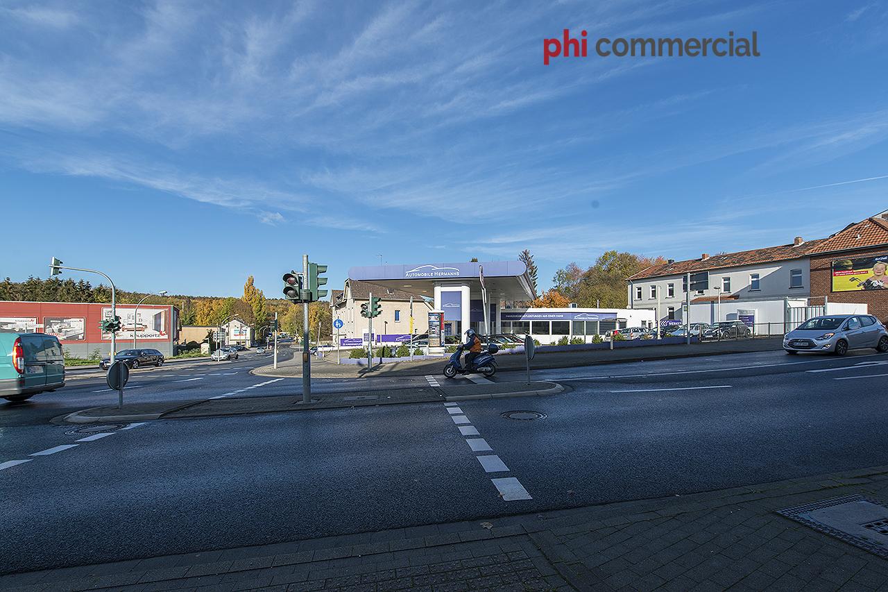 Immobilienmakler Eschweiler Ausstellungsfläche referenzen mit Immobilienbewertung