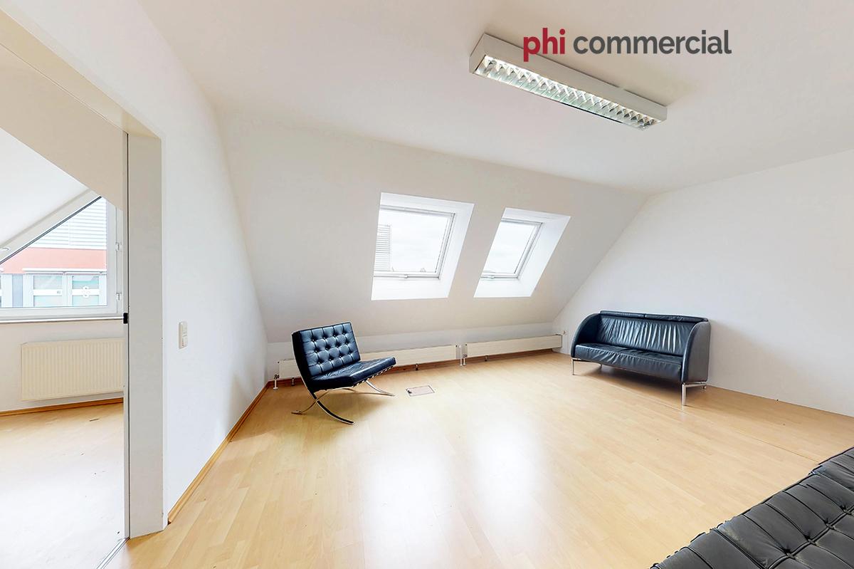 Immobilienmakler Jülich Bürohaus referenzen mit Immobilienbewertung