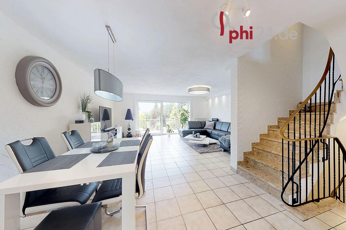 Immobilienmakler Linnich Doppelhaushälfte referenzen mit Immobilienbewertung
