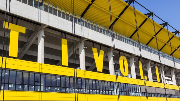 Immobilien Aachen Tivoli Alemannia