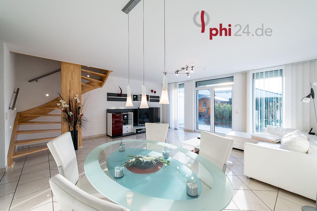 Immobilienmakler Alsdorf Einfamilienhaus referenzen mit Immobilienbewertung