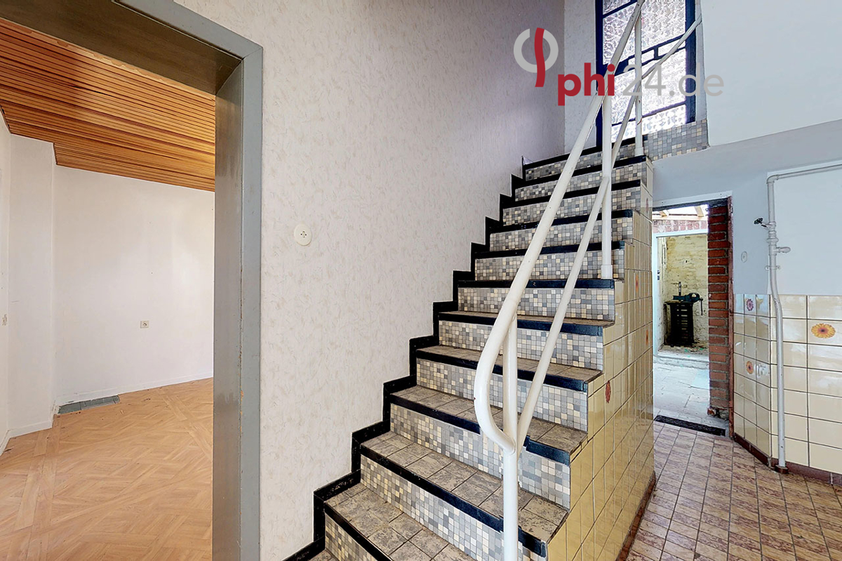 Immobilienmakler Jülich Reihenmittelhaus referenzen mit Immobilienbewertung