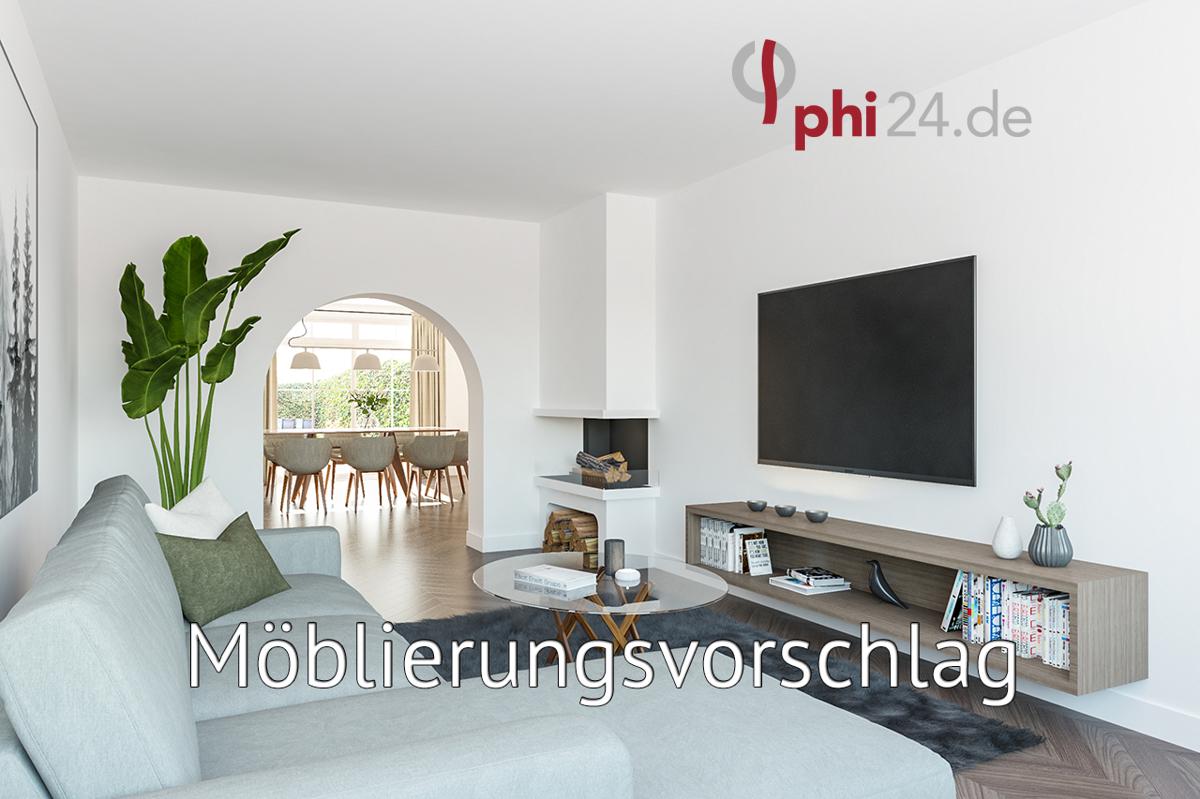 Immobilienmakler Aachen Reihenhaus referenzen mit Immobilienbewertung