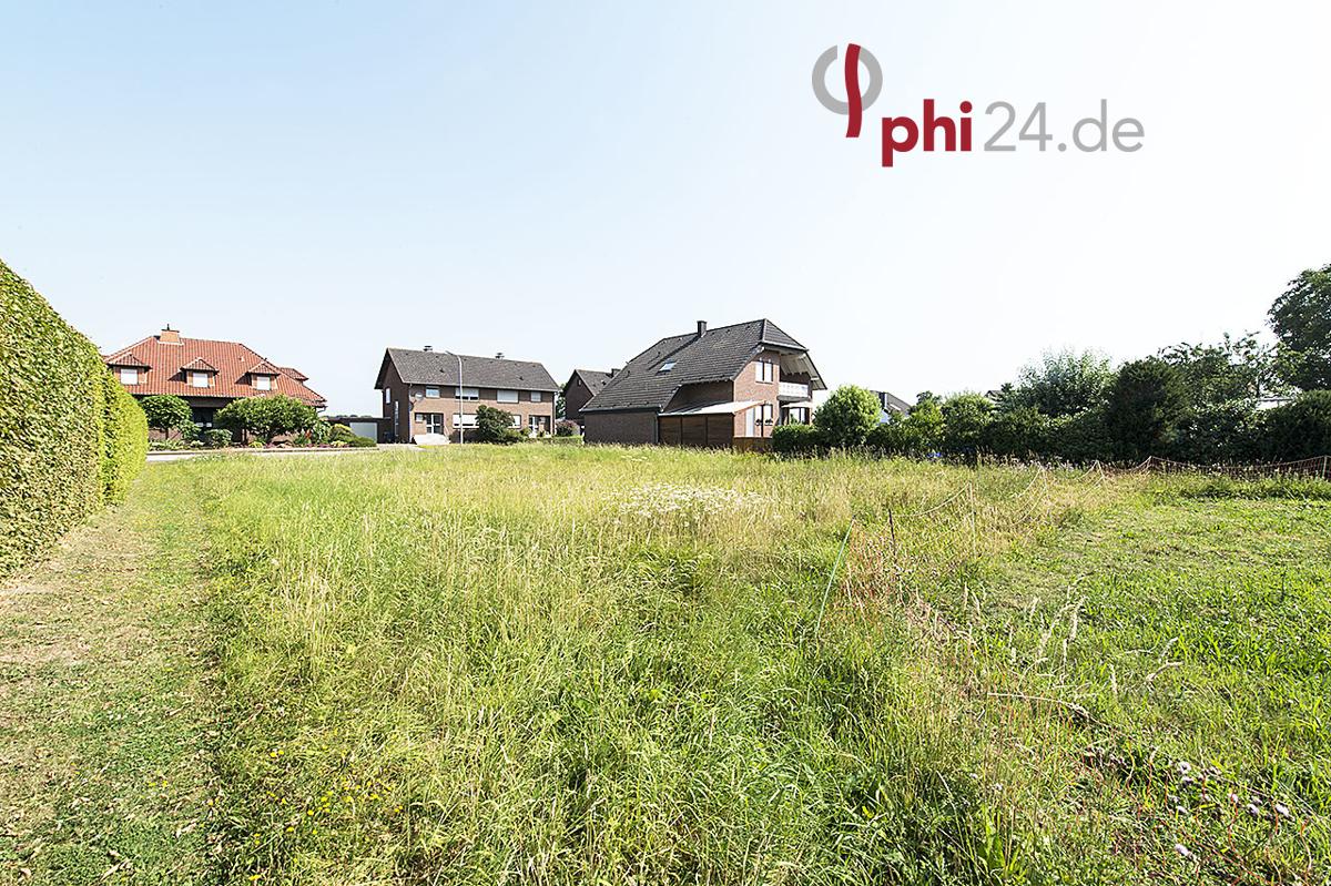 Immobilienmakler Heinsberg Grundstück (Wohnbebauung) referenzen mit Immobilienbewertung