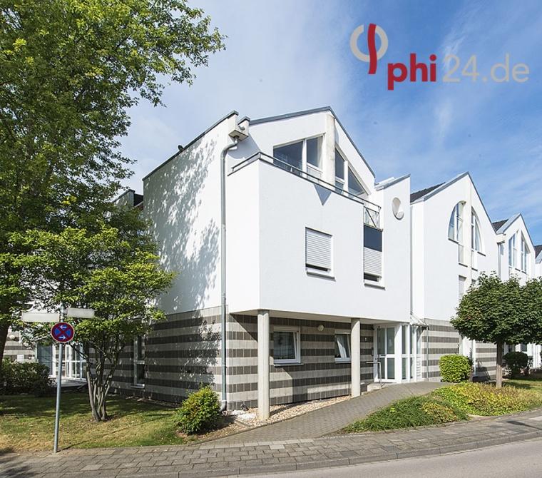 Immobilienmakler Düren DG-Wohnung referenzen mit Immobilienbewertung