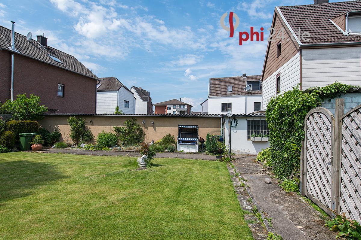 Immobilienmakler Herzogenrath Grundstück (Wohnbebauung) referenzen mit Immobilienbewertung