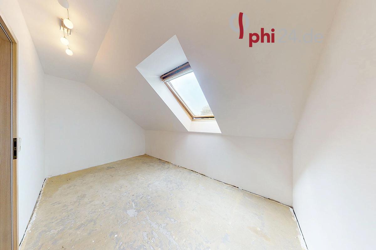 Immobilienmakler Kreuzau Reihenmittelhaus referenzen mit Immobilienbewertung