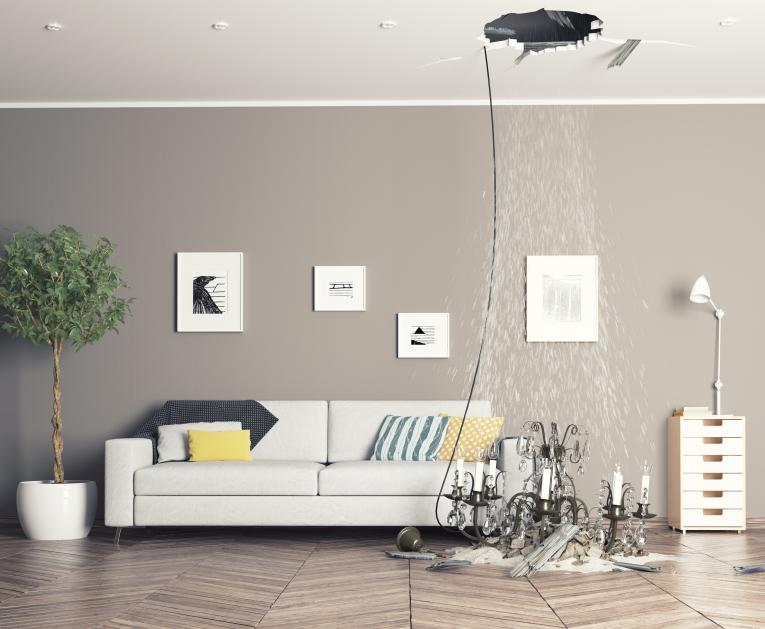 Was Immobilienverkäufer über die Mängelhaftung wissen müssen