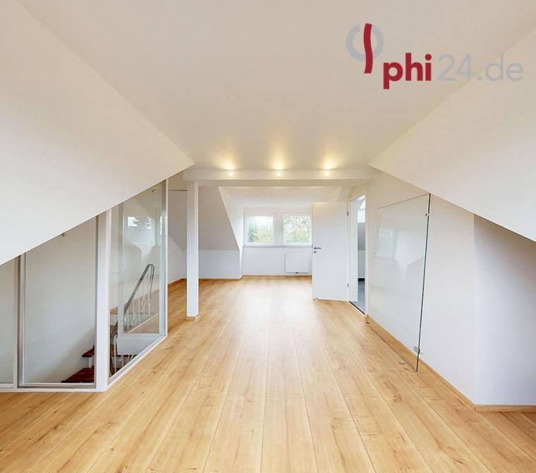 Immobilienmakler Aachen Immobilien Kaufen Haus