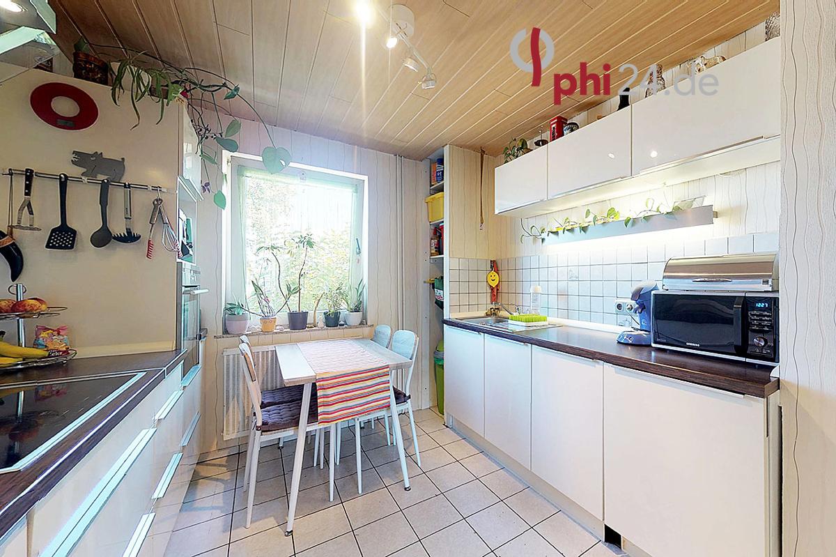 Immobilienmakler Linnich Erdgeschosswohnung referenzen mit Immobilienbewertung