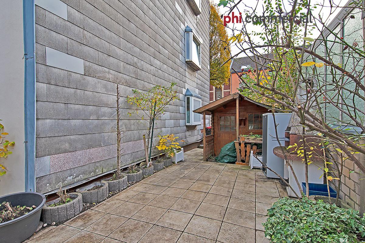 Immobilienmakler Aachen Mehrfamilienhaus referenzen mit Immobilienbewertung