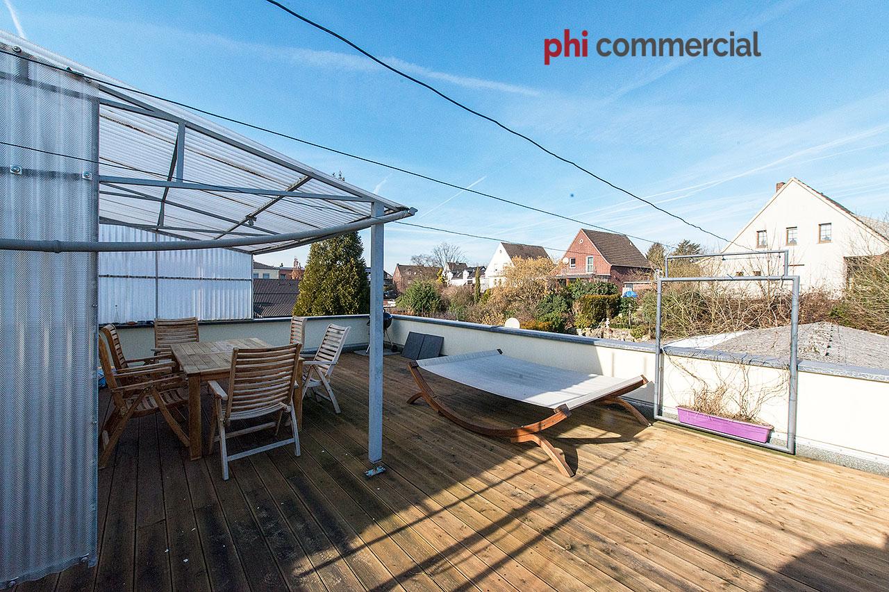 Immobilienmakler Geilenkirchen Haus referenzen mit Immobilienbewertung