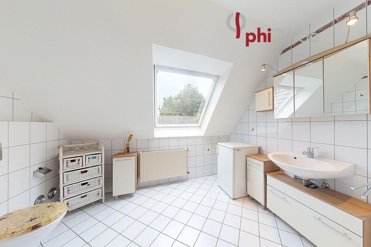 Immobilienmakler Simmerath Zweifamilienhaus referenzen mit Immobilienbewertung