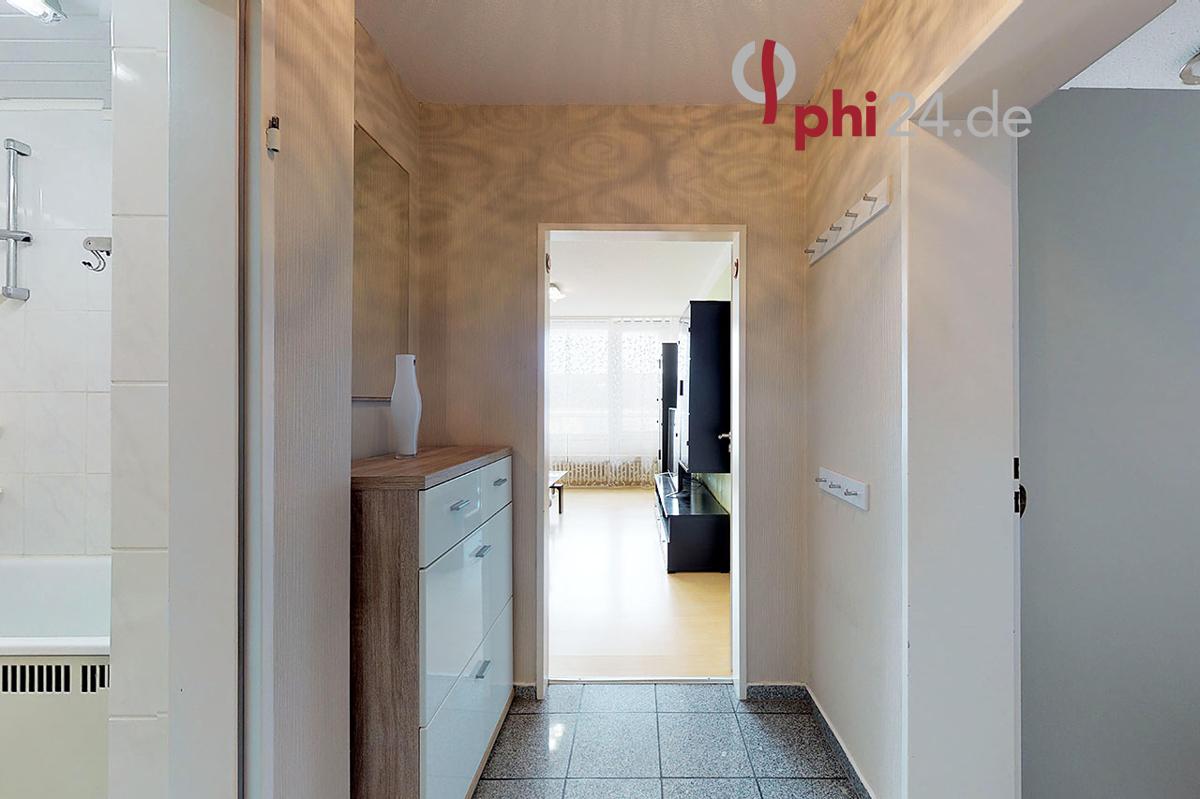 Immobilienmakler Aachen Walheim Etagenwohnung referenzen mit Immobilienbewertung