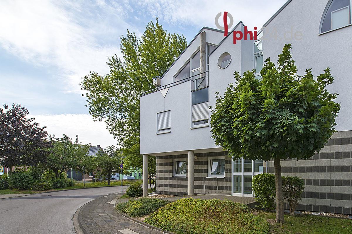 Immobilienmakler Düren Erdgeschosswohnung referenzen mit Immobilienbewertung