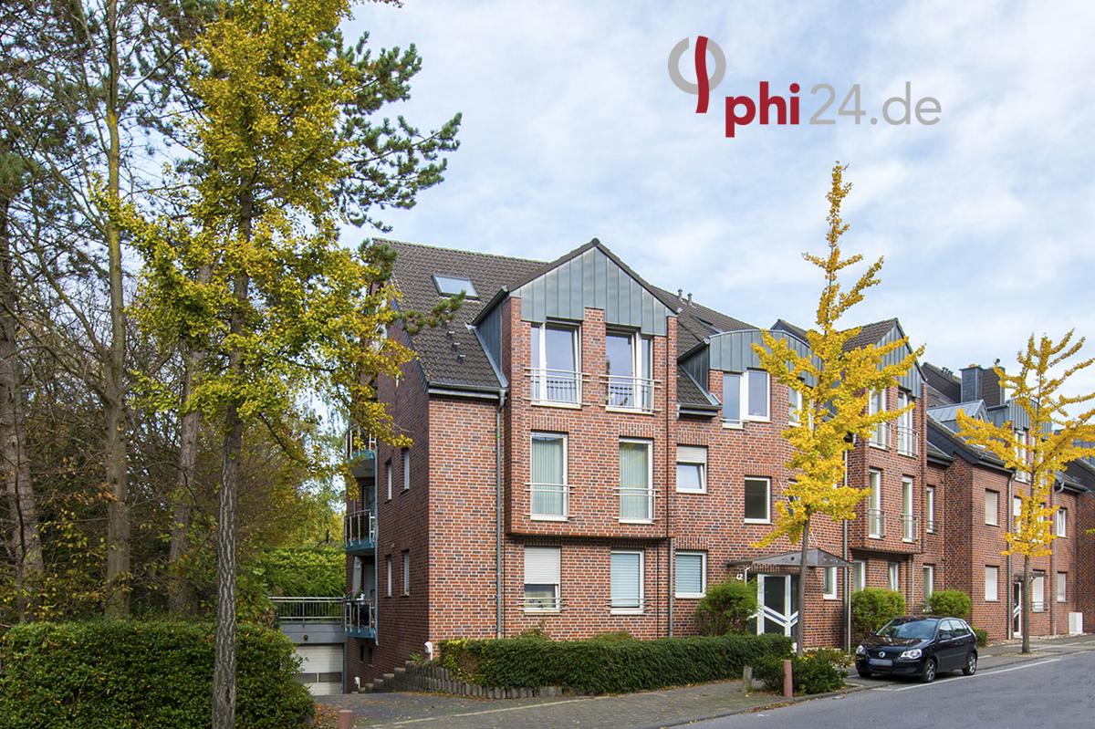 Immobilienmakler Würselen Maisonette-Wohnung referenzen mit Immobilienbewertung