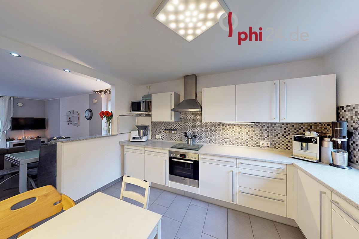 Immobilienmakler Übach-Palenberg Reiheneckhaus referenzen mit Immobilienbewertung