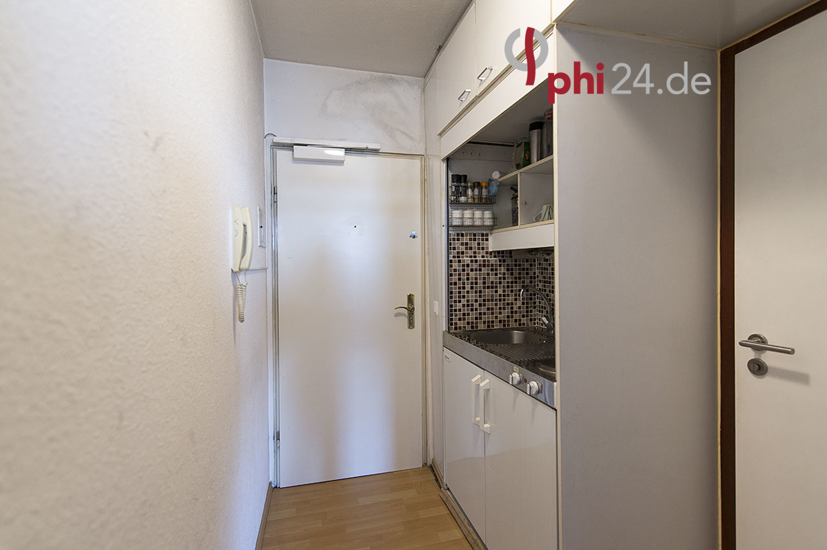 Immobilienmakler Aachen Etagenwohnung referenzen mit Immobilienbewertung