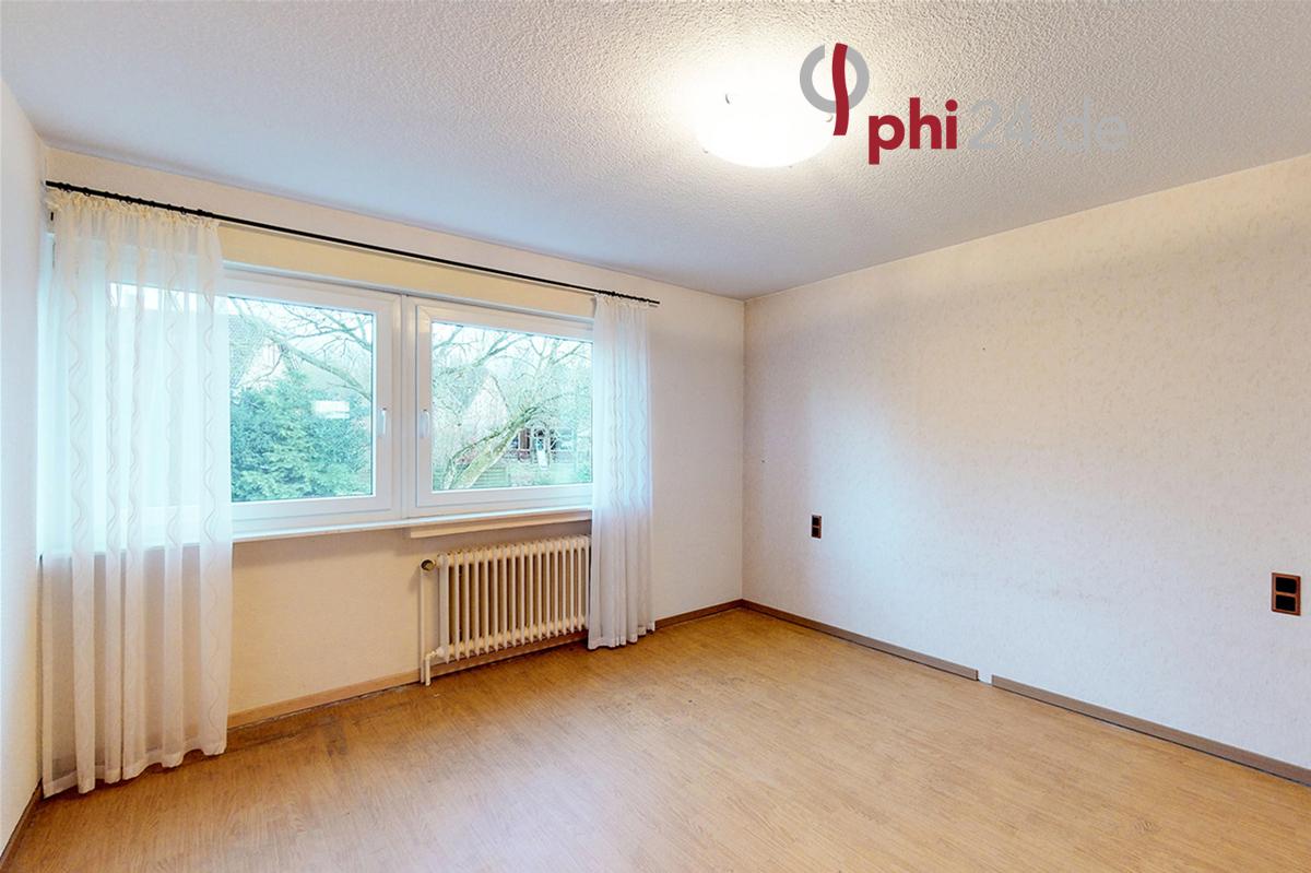 Immobilienmakler Roetgen Reihenmittelhaus referenzen mit Immobilienbewertung