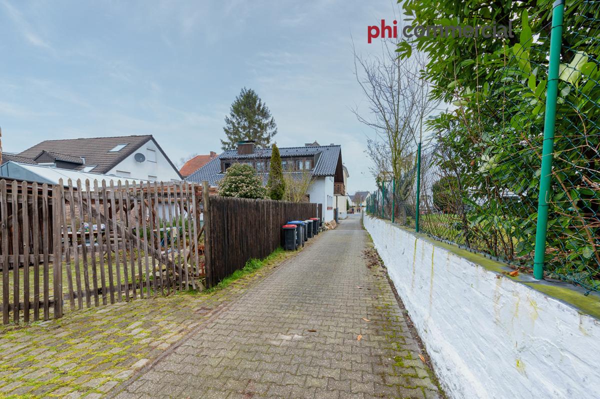 Immobilienmakler Aachen Lager referenzen mit Immobilienbewertung