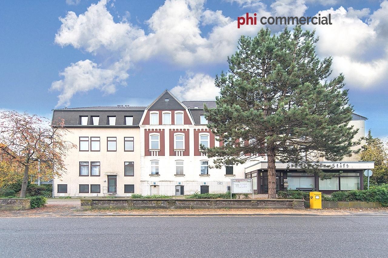 Immobilienmakler Bergheim Grundstück (Wohnbebauung) referenzen mit Immobilienbewertung