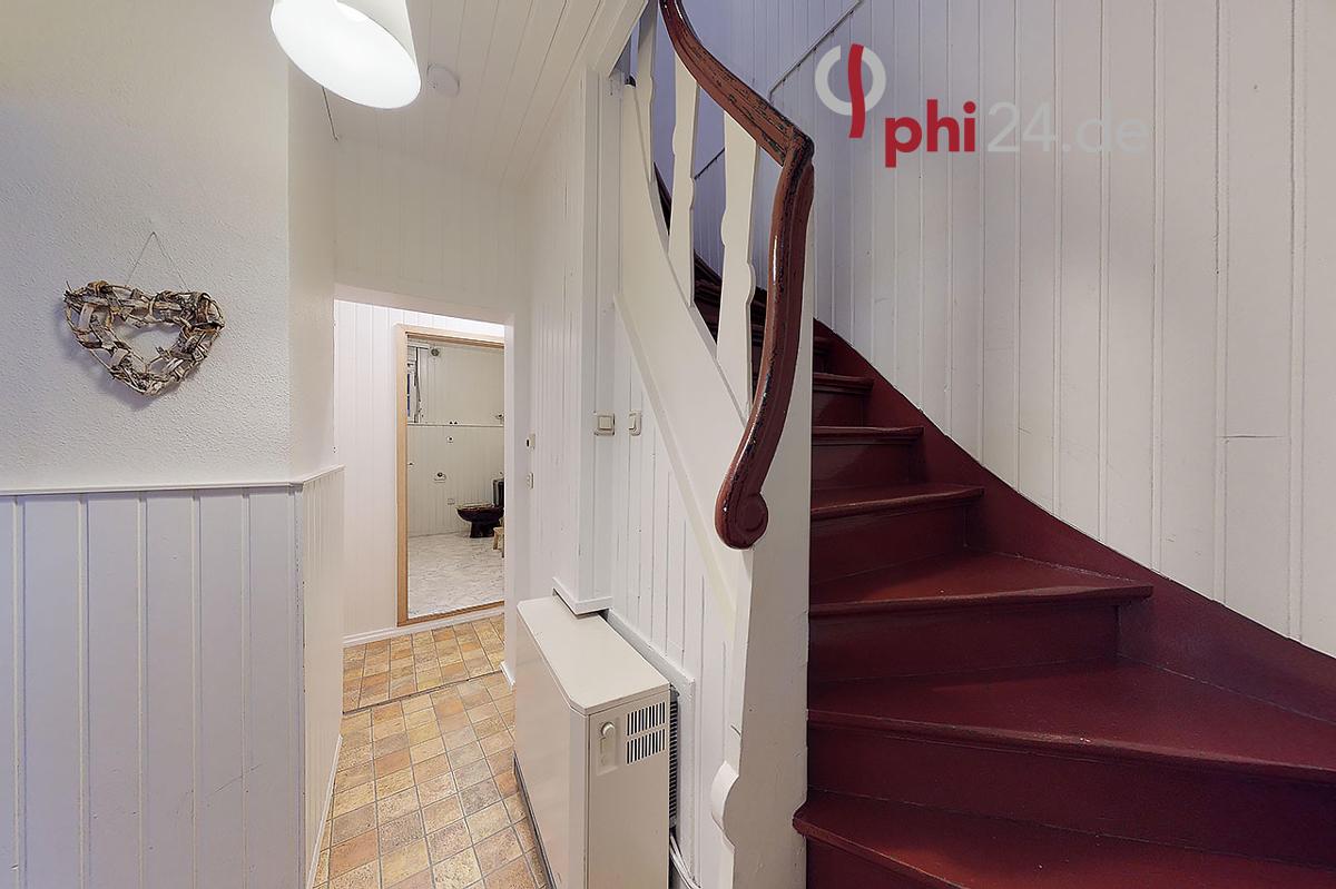 Immobilienmakler Monschau Reihenmittelhaus referenzen mit Immobilienbewertung