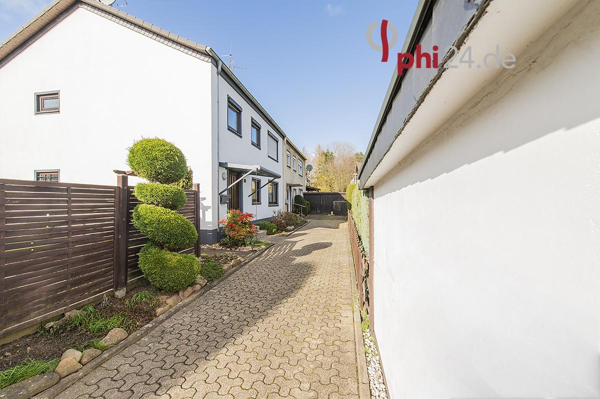 Immobilienmakler Frechen Doppelhaushälfte referenzen mit Immobilienbewertung
